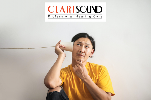 Hearing aids: Perceptions and realities